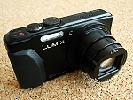 Panasonic DMC-TZ41