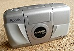 Kodak Advantix C300
