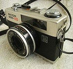 Ricoh 800EES