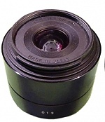 Sigma Art 19 mm / 2,8 e-mount