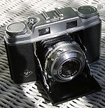 Agfa Super-Solinette